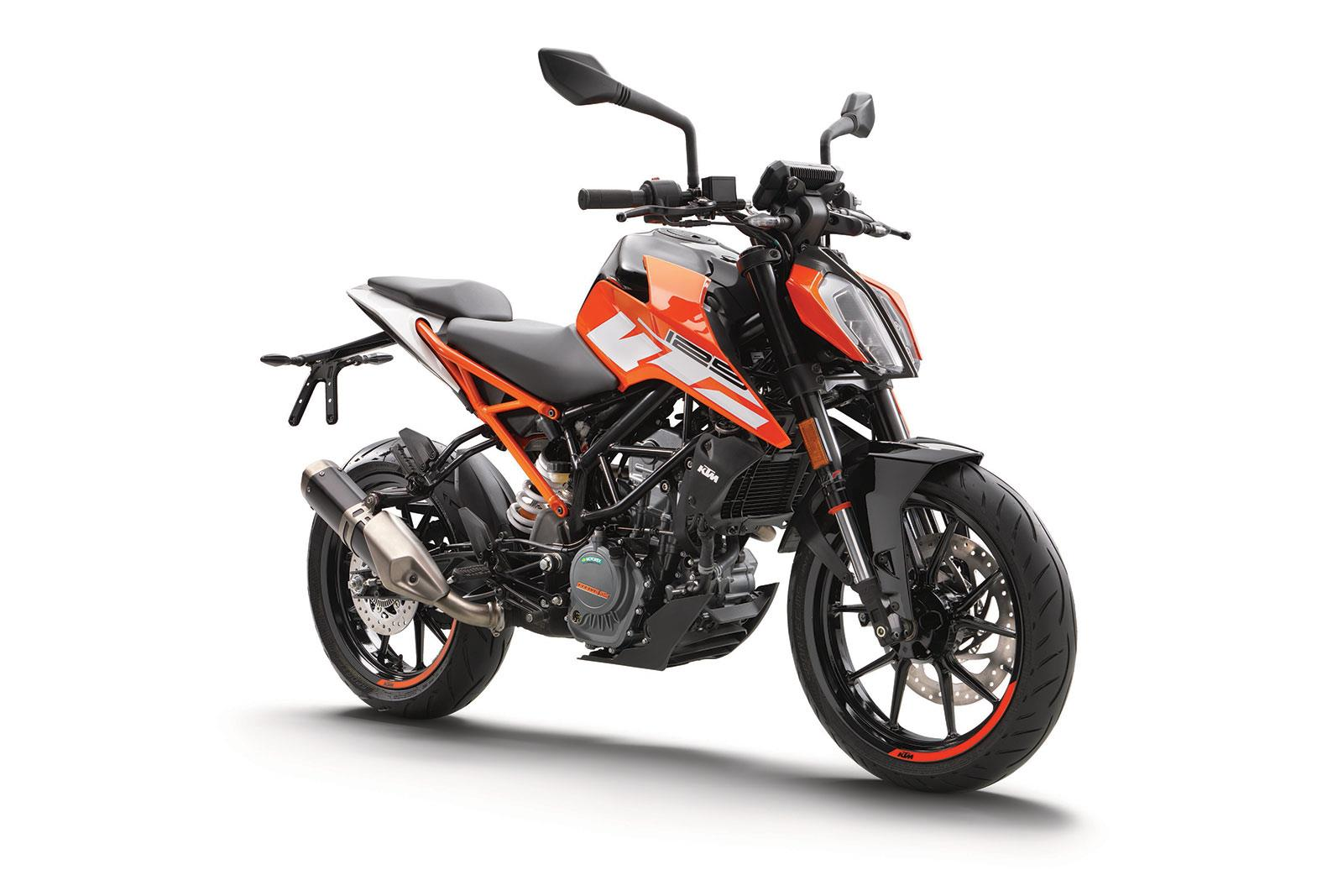 ktm issue recall for 125 and 390 duke mcn. Black Bedroom Furniture Sets. Home Design Ideas