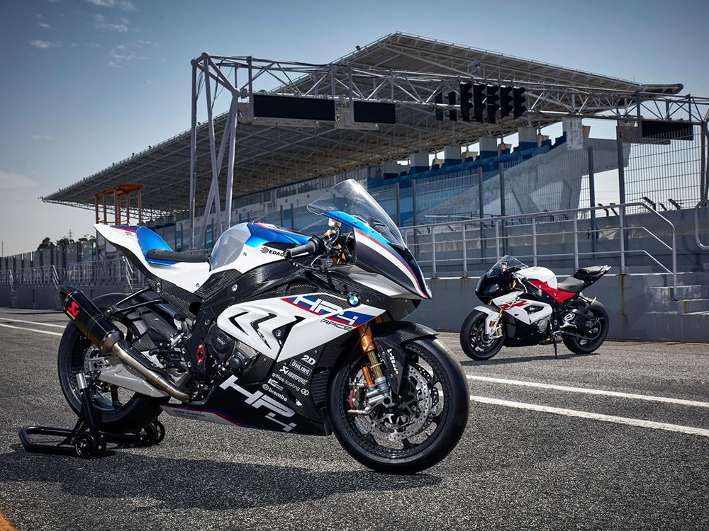 2018 bmw hp4 specs. unique 2018 video bmw hp4 race is the real wsb deal and 2018 bmw hp4 specs
