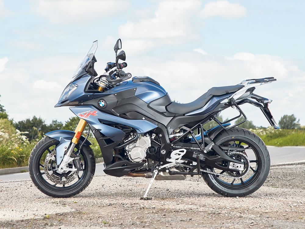 2018 bmw s1000xr. fine bmw 2017 adventure sport bike of the year bmw s1000xr with 2018 bmw s1000xr