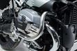 SW Motech release accessories for BMW R nineT Pure