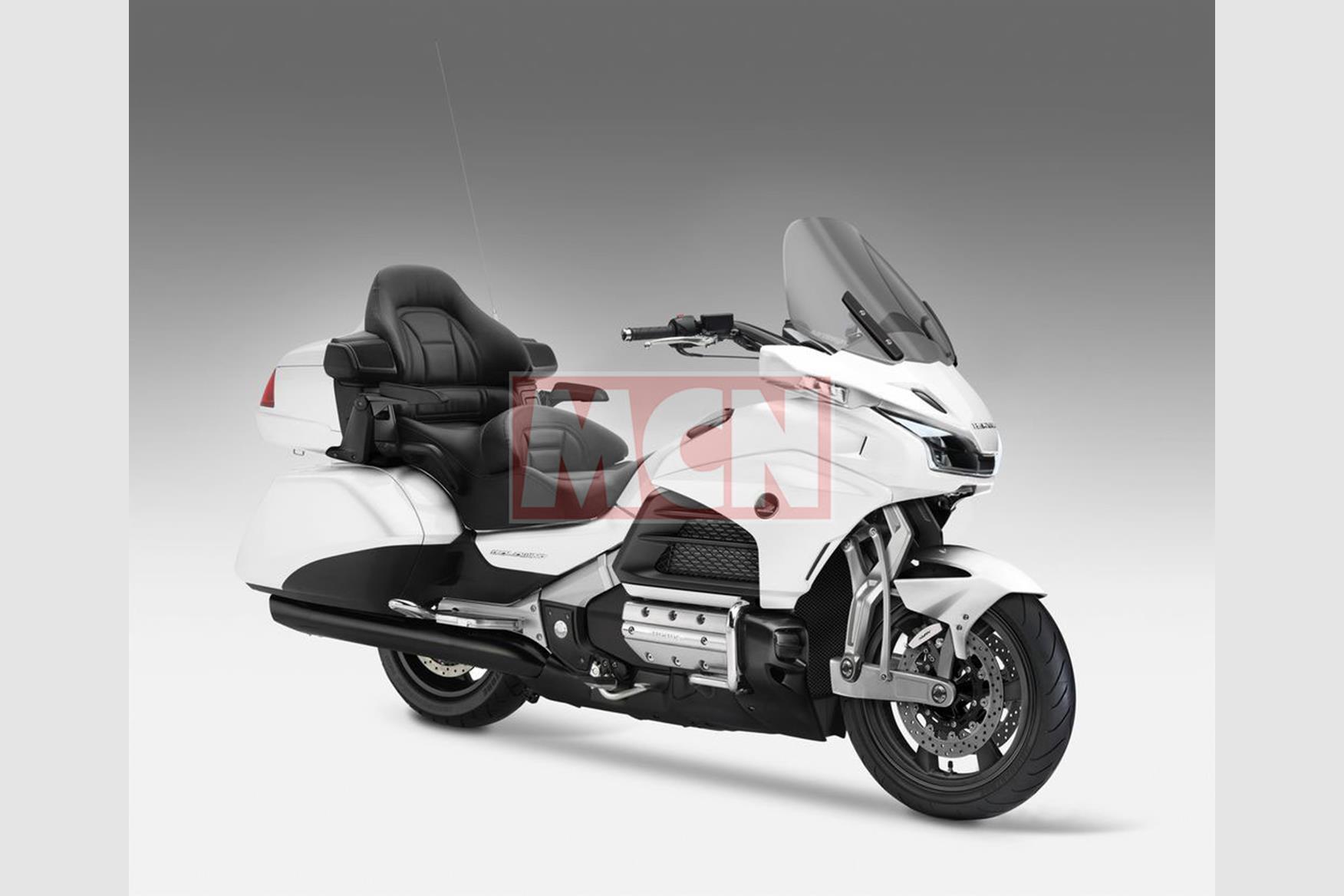 2018 honda motorcycle rumors. interesting honda advertisement inside 2018 honda motorcycle rumors y