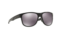 Product Review: Oakely Crossrange R Sunglasses