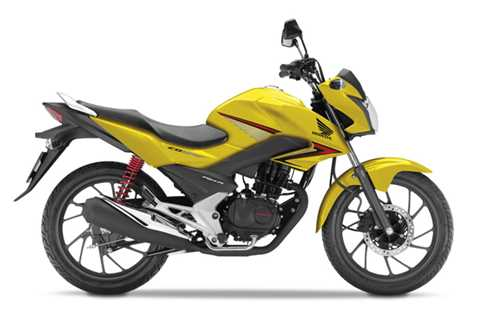 New rider motorcycle safety motorbike training bike test mcn - How do you get the master cycle zero ...