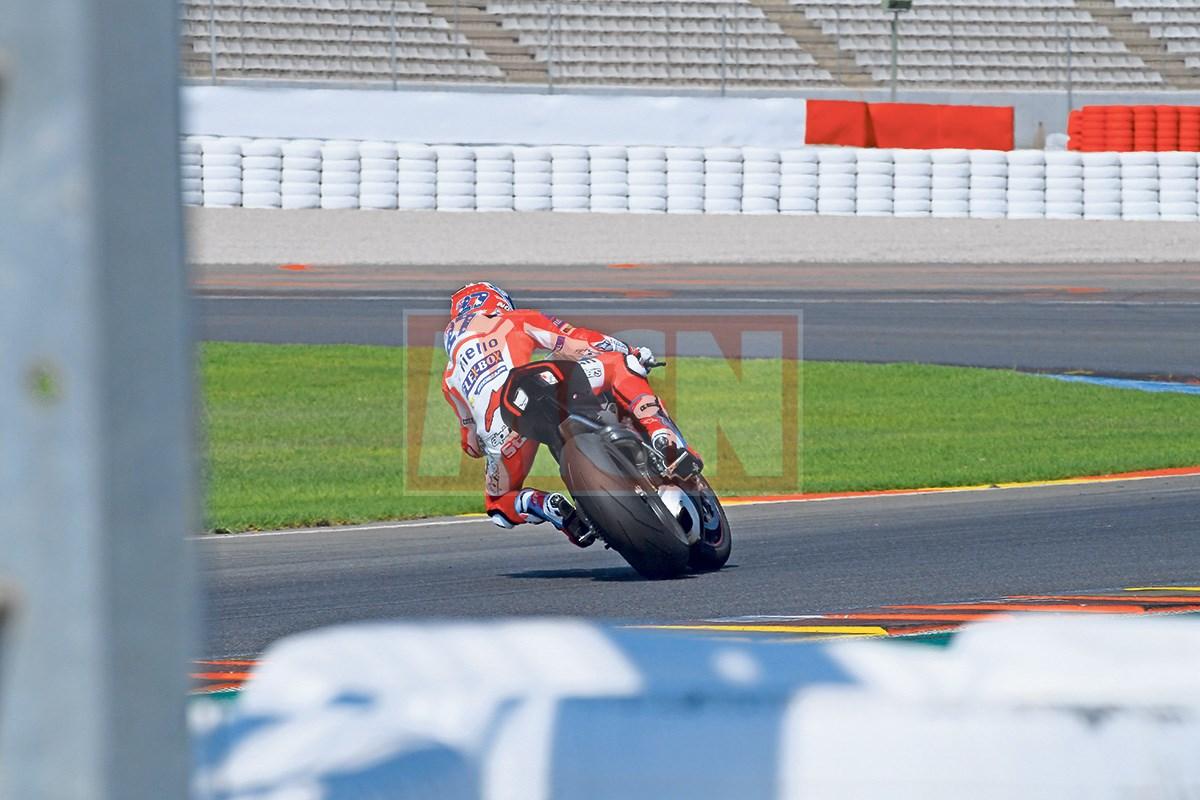 Ducati V4 - Page 2 Ducati-v4-3