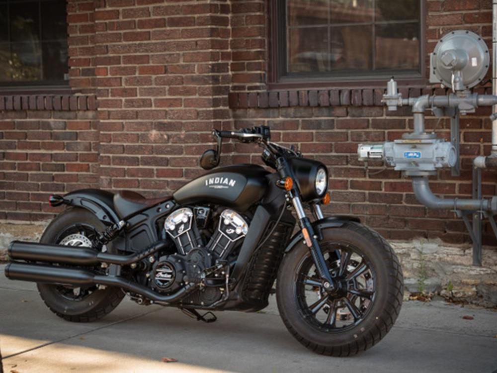indian scout ftr 1200 coming to production next year. Black Bedroom Furniture Sets. Home Design Ideas