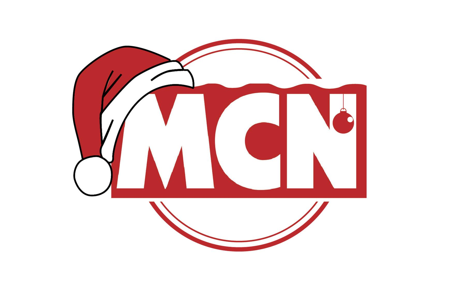 win prizes with mcns christmas countdown 2018 mcn