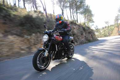 Motorcycle News Uk Home Of Bike News Sport Reviews And