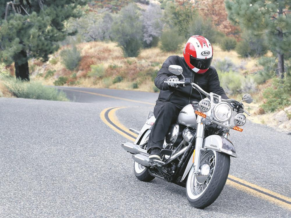 headlight wiring help motorcycle news forum mcn wire center u2022 rh quickcav co