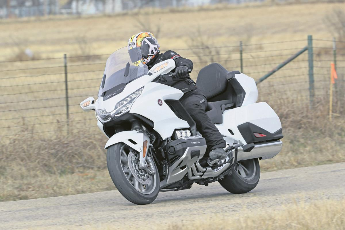 Used Goldwing Trikes For Sale In Texas