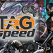New TAG Speed event for 2018