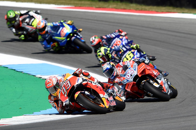 MotoGP Court of Appeal yet to reach verdict on Ducati