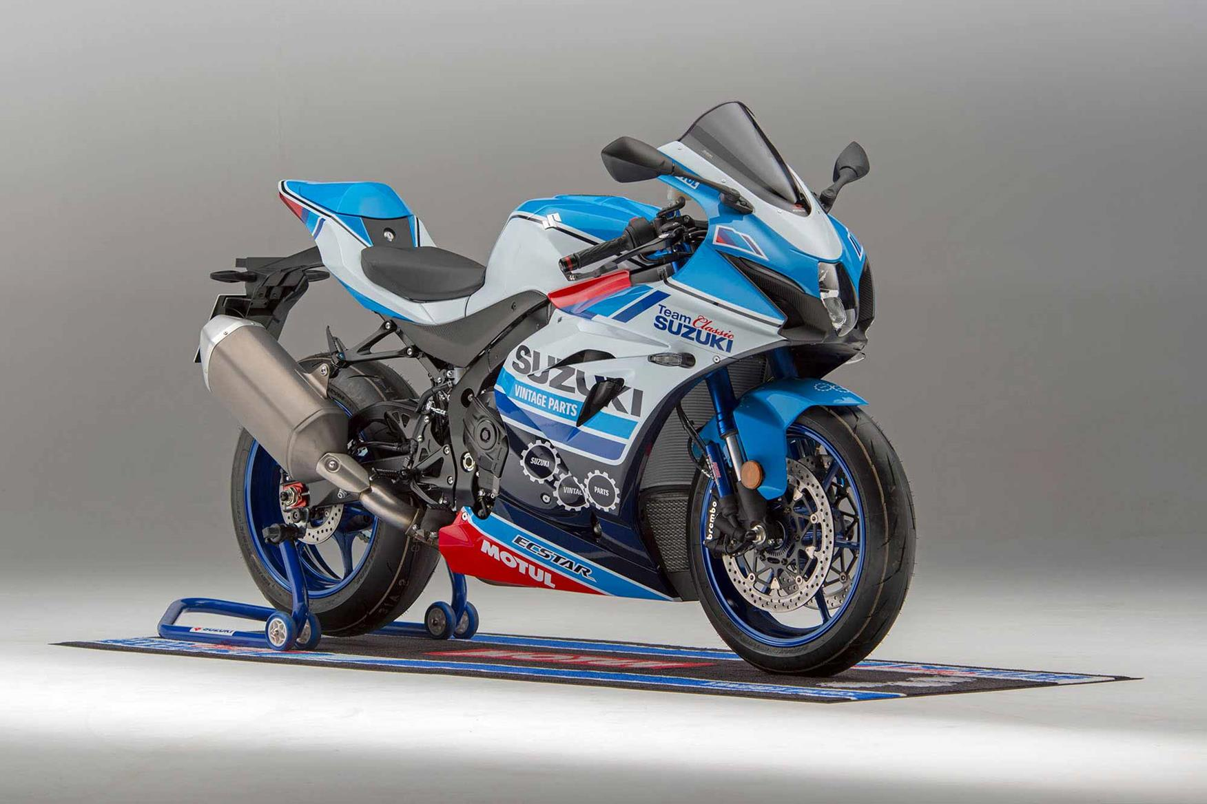 Matt Gold Motorrad Motorradfelge Decal Accessory Aufkleber f/ür Suzuki GSXS 1000