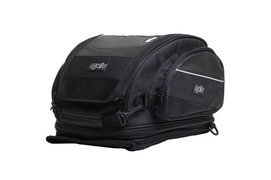 646c1a6d983a Top 5 motorbike tank bags