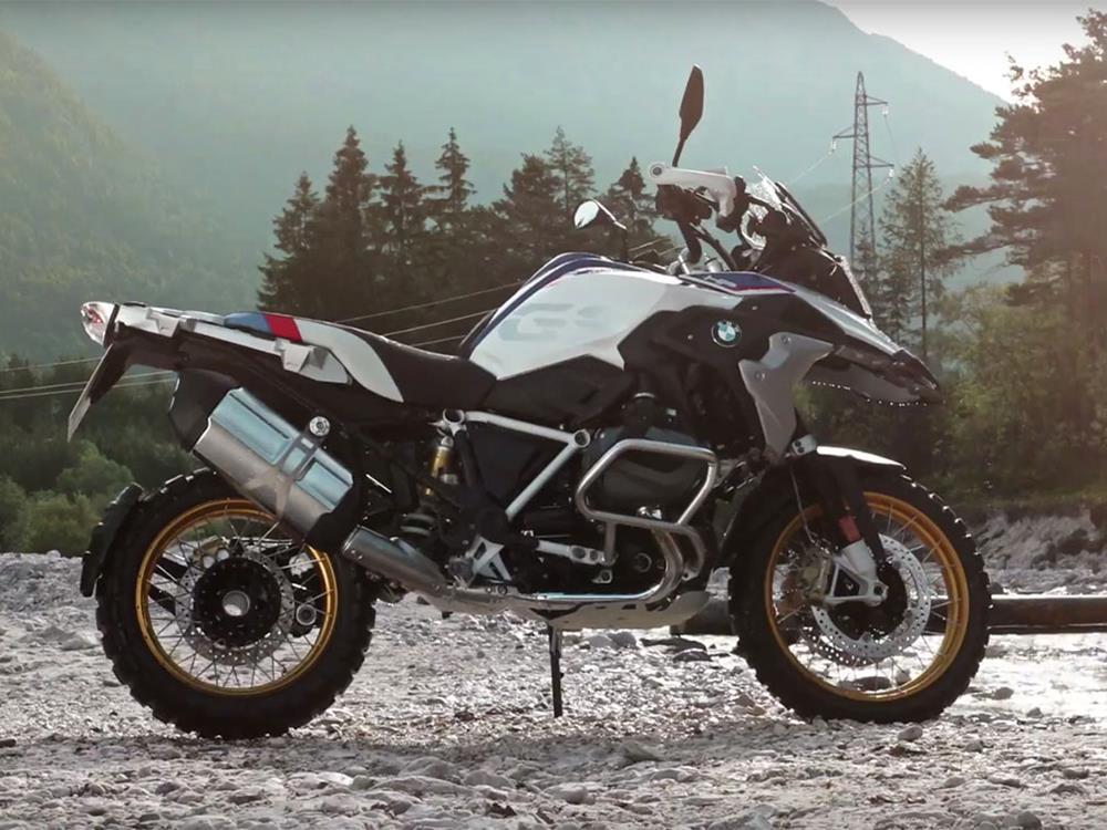 BMW-R1250GS.jpg