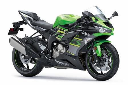 zx-6r-green.jpg