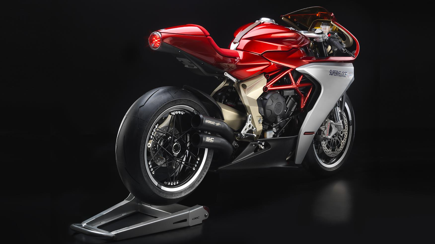 https://mcn-images.bauersecure.com/PageFiles/664241/MV-Agusta-Superveloce-800-03.jpg
