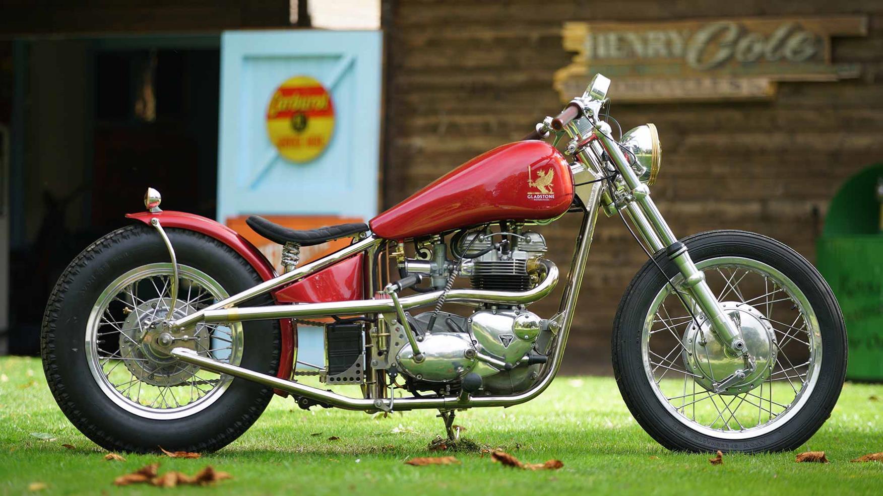 Honda CB1100X sports tourer on the horizon   MCN