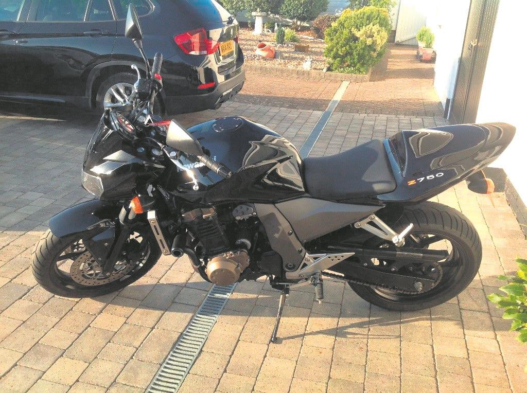 What is the best bike in the 200cc segment? - Quora