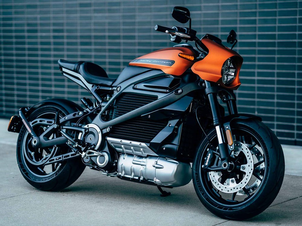 Best Motorcycles 2019 Best electric bikes to look forward to in 2019