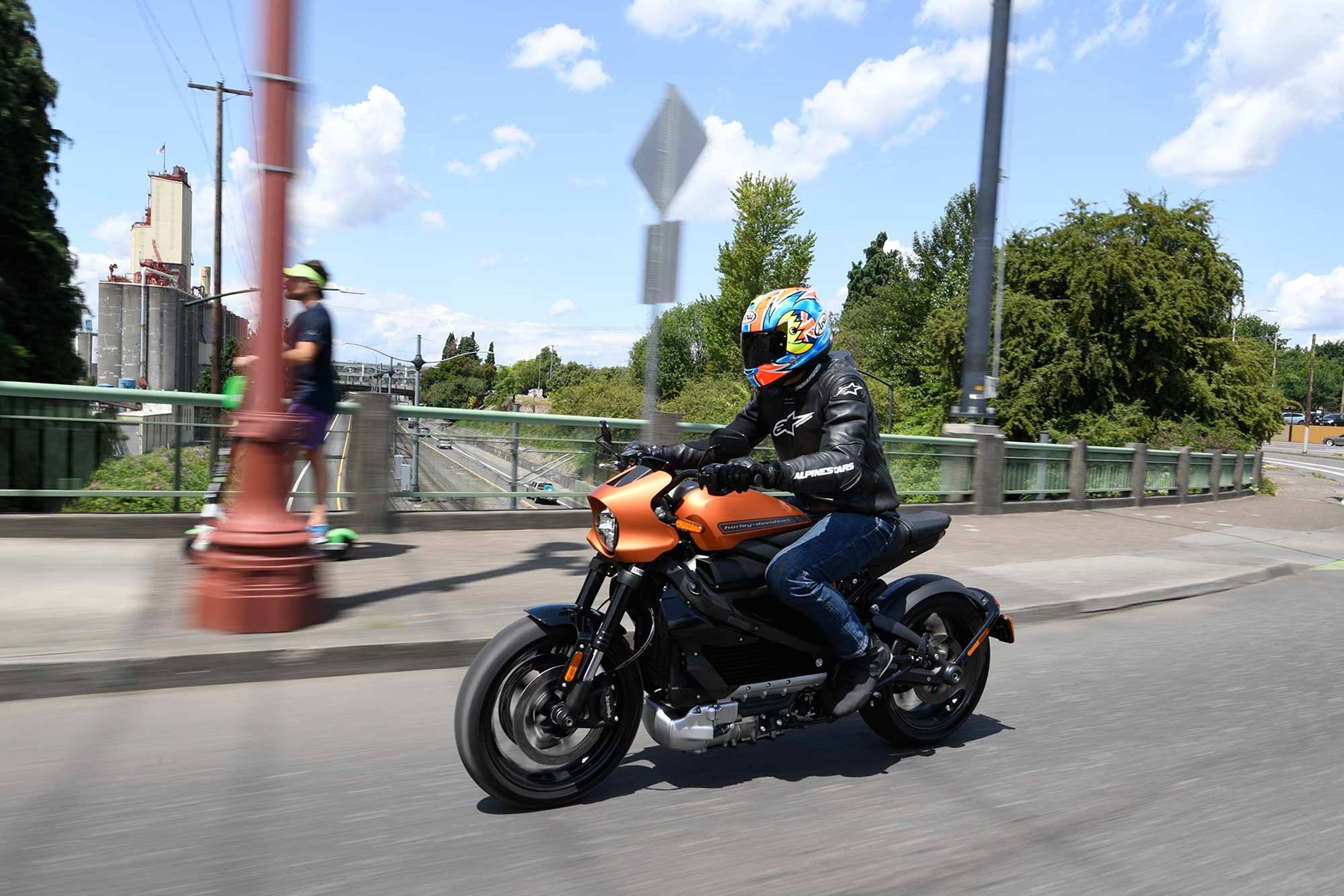Phenomenal Harley Davidson Livewire 2019 On Review Caraccident5 Cool Chair Designs And Ideas Caraccident5Info