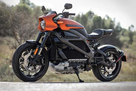 Ebay Motors Motorcycles >> Motorcycle News Uk Home Of Bike News Sport Reviews And More Mcn