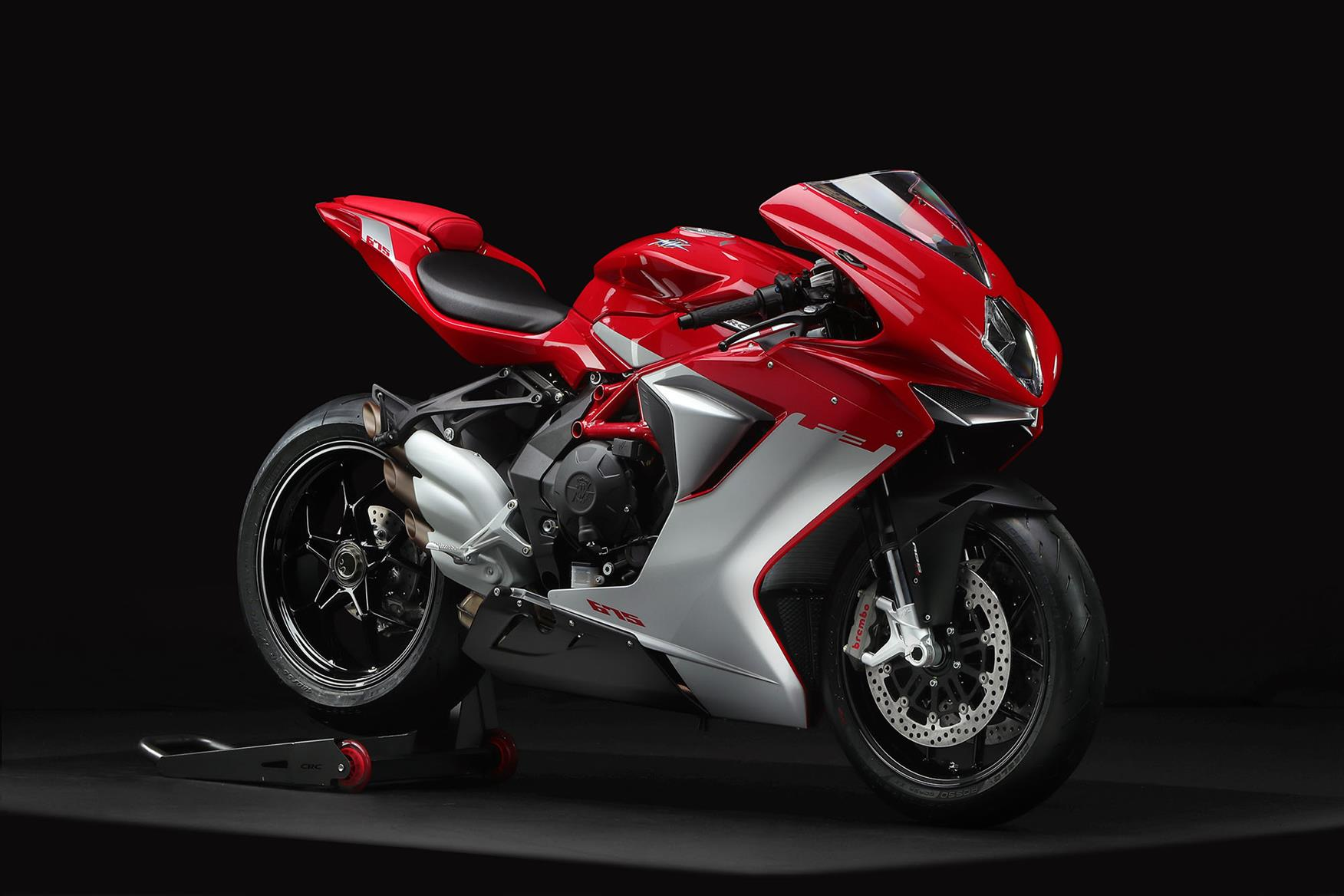 mv agusta announce a2 friendly brutale 800 and f3 675. Black Bedroom Furniture Sets. Home Design Ideas