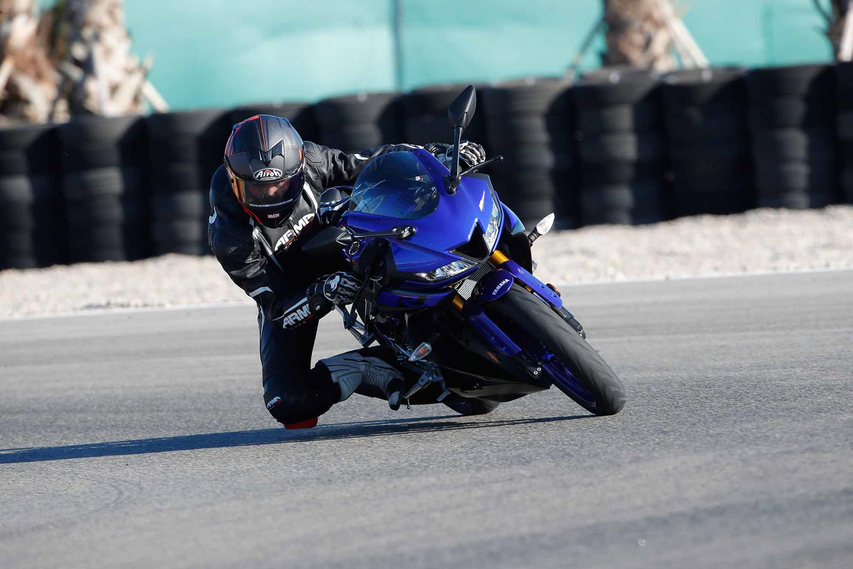 motogp 17 championship mod apk revdl