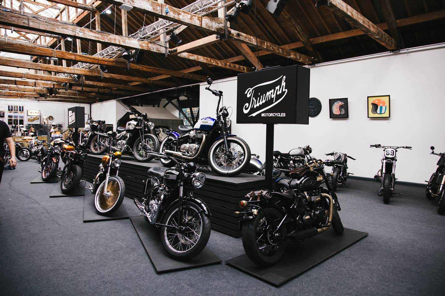 Bobber Build Off Final Three Announced Mcn