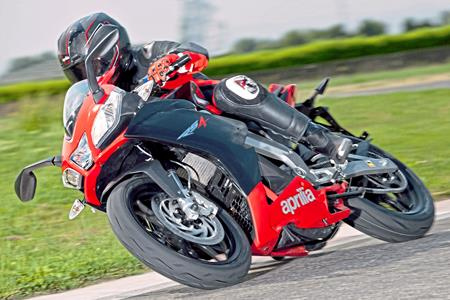 Best 125cc motorbikes of 2019