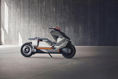 Best Electric Scooter 2020.On A Charge It S The Best Electric Motorbikes Coming Soon