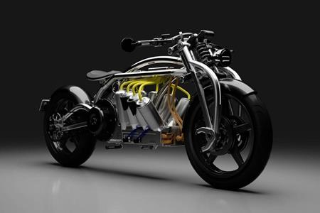 Best Motorcycle 2020.On A Charge It S The Best Electric Motorbikes Coming Soon