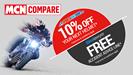 MCN-Compare-offers