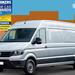 Best large van