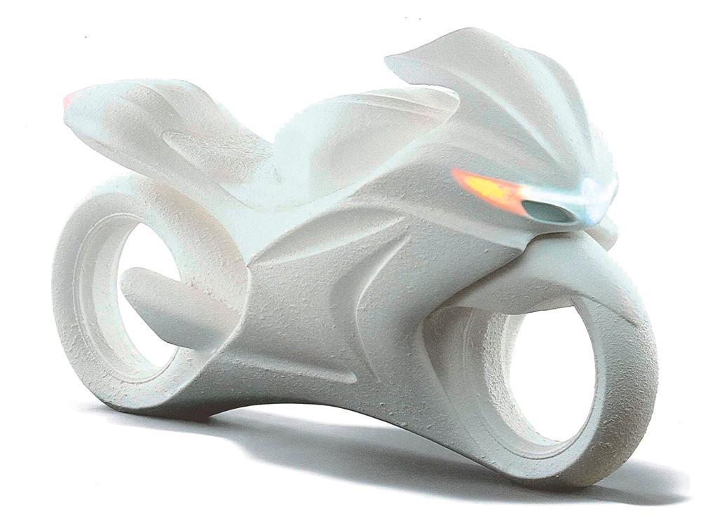 [Imagem: Suzuki-Concept-GSX.jpg]