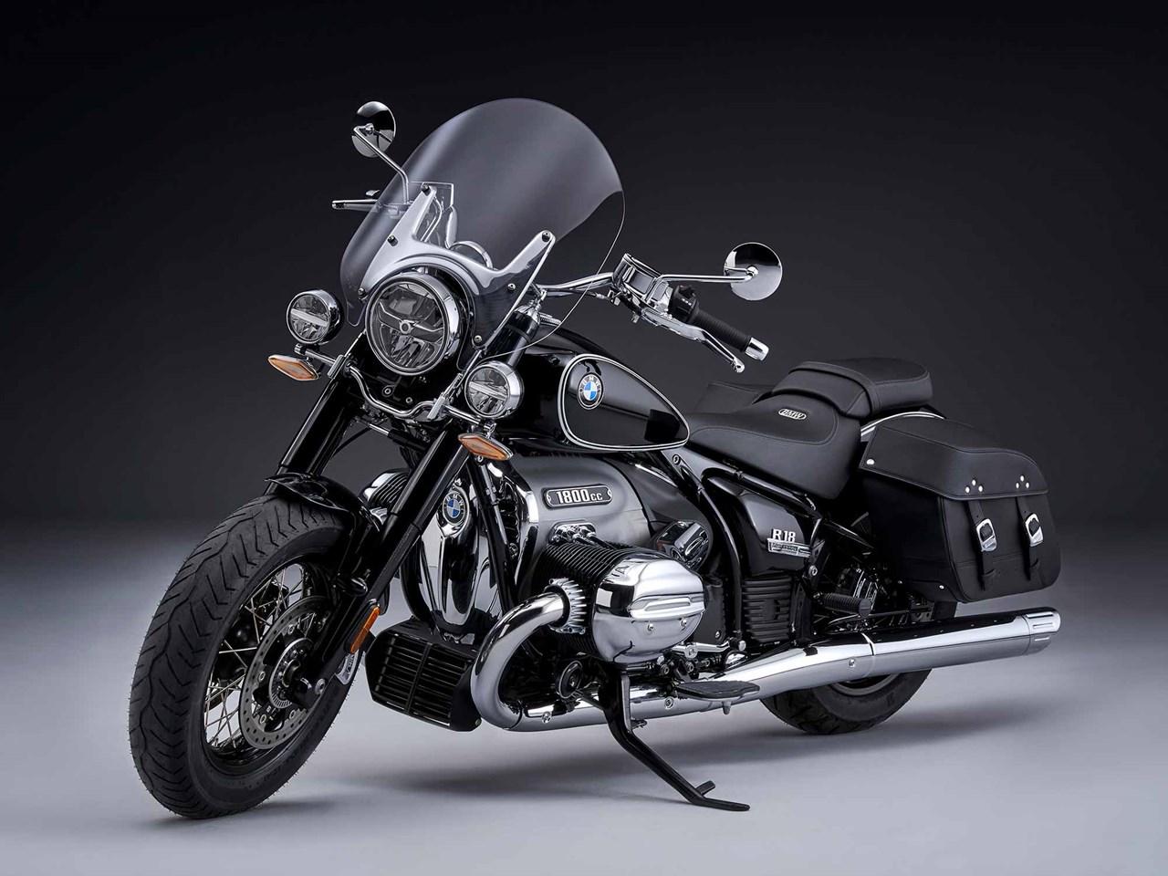 bmw motorfiets dealer
