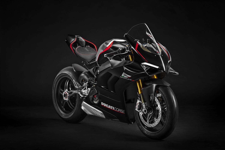 Superbike 2021