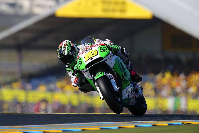 MotoGP: Gresini Racing to return as an independent team in 2022