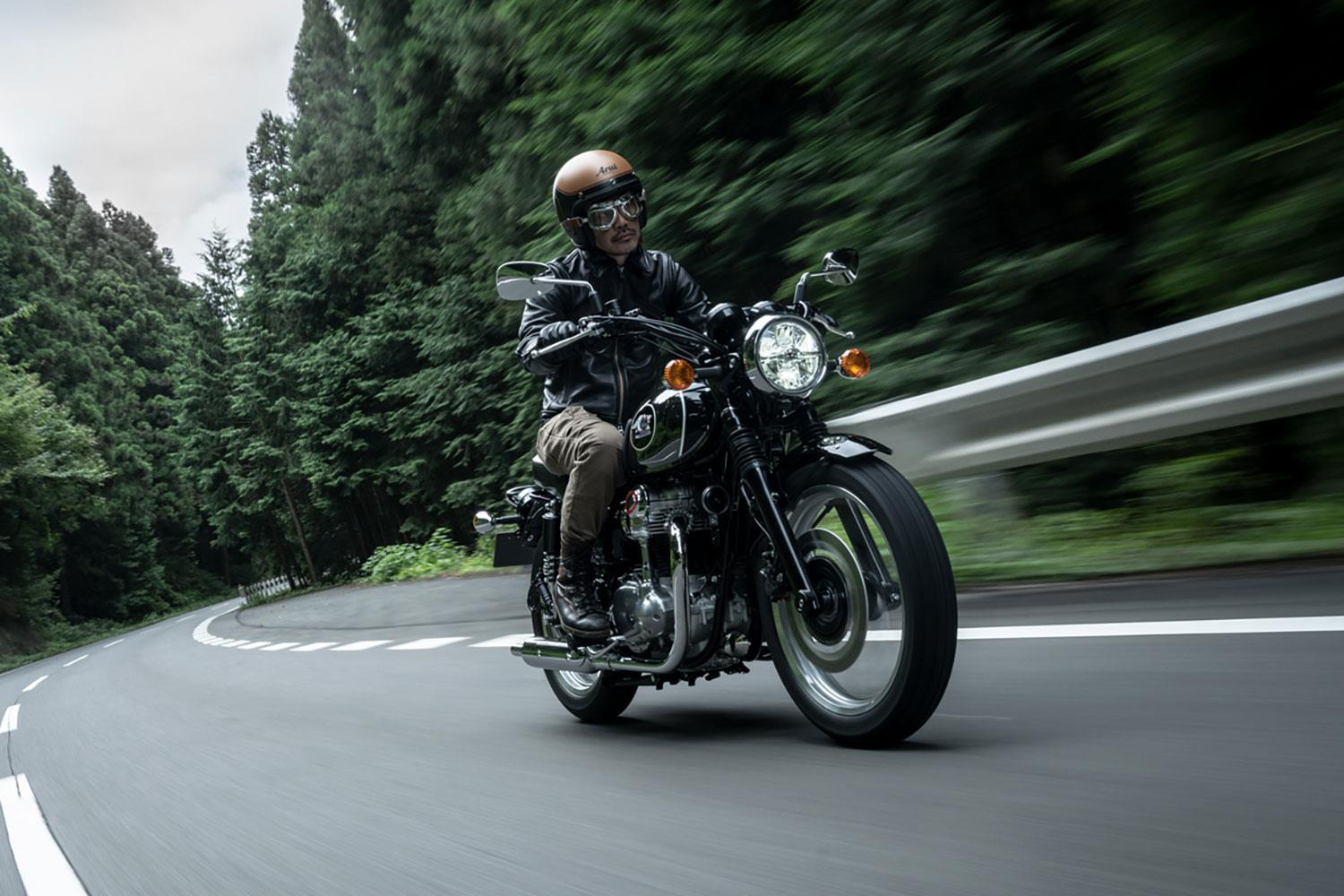 YAMAHA TRACER 900 (2018-on) Review   Specs & Prices   MCN