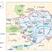 2014 London ULEZ map