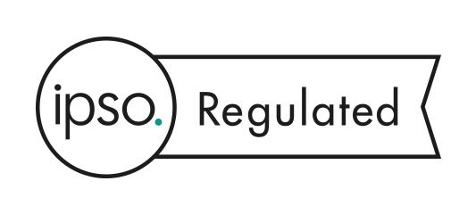MCN is IPSO regulated