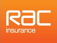 Motorbike Insurance - Get a quote today