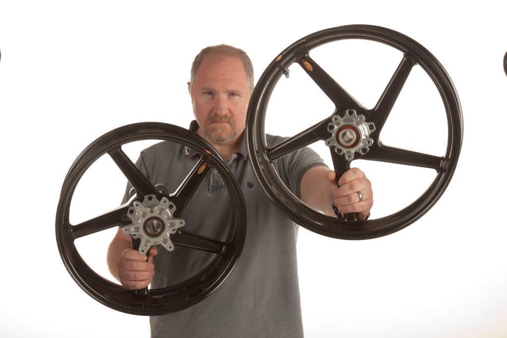 Ducati Bst Wheels For Sale