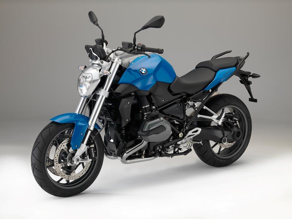 bmw r1200r prices revealed mcn. Black Bedroom Furniture Sets. Home Design Ideas