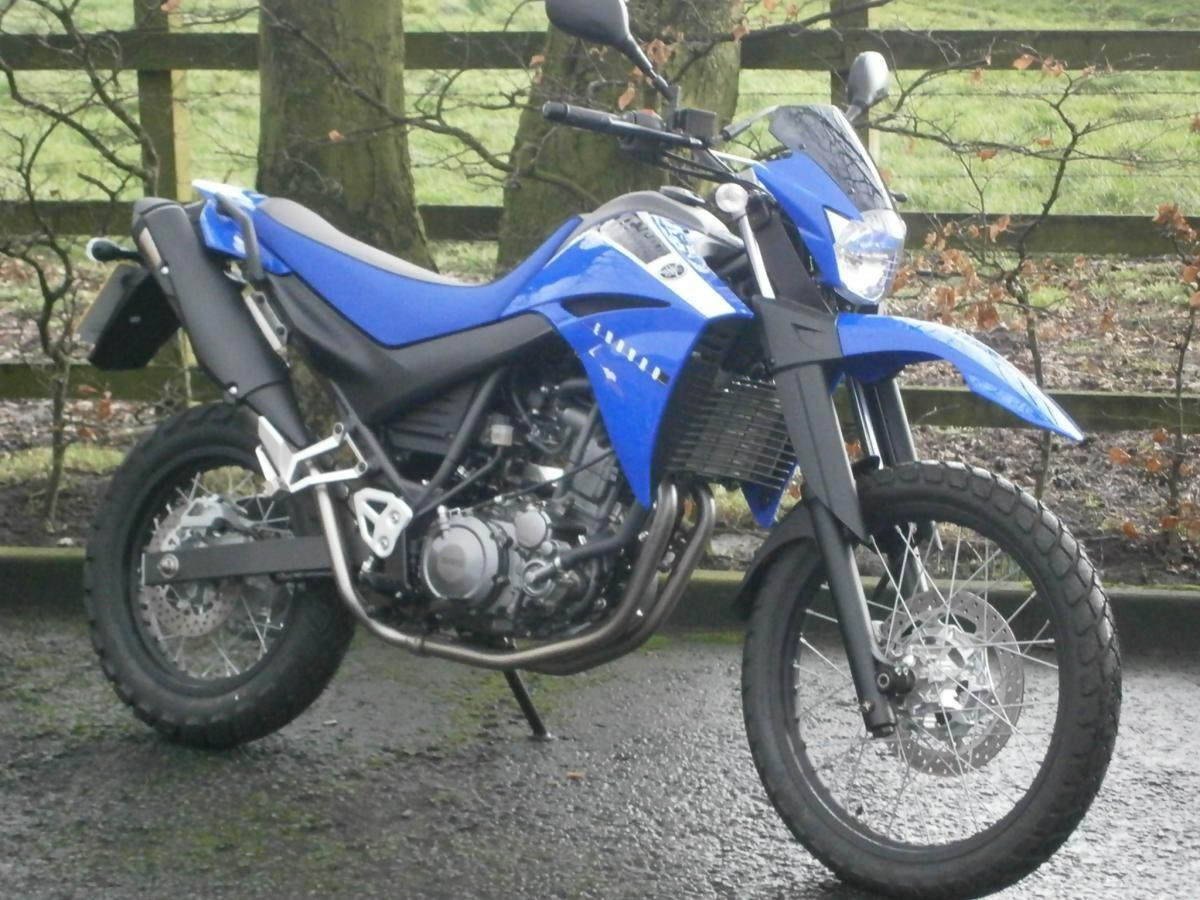R Yamaha For Sale In Sa