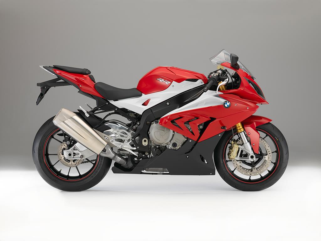 Bmw S1000rr 2015 On Review Speed Specs Prices Mcn
