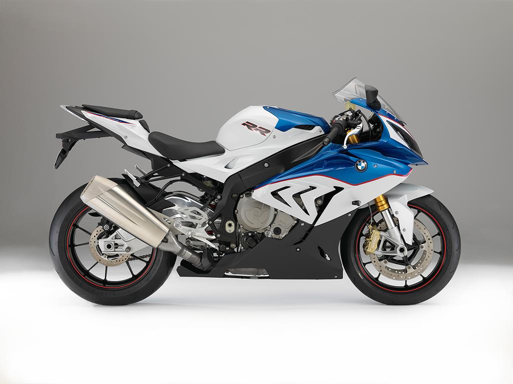 bmw s1000rr 2015 on review speed specs prices mcn. Black Bedroom Furniture Sets. Home Design Ideas