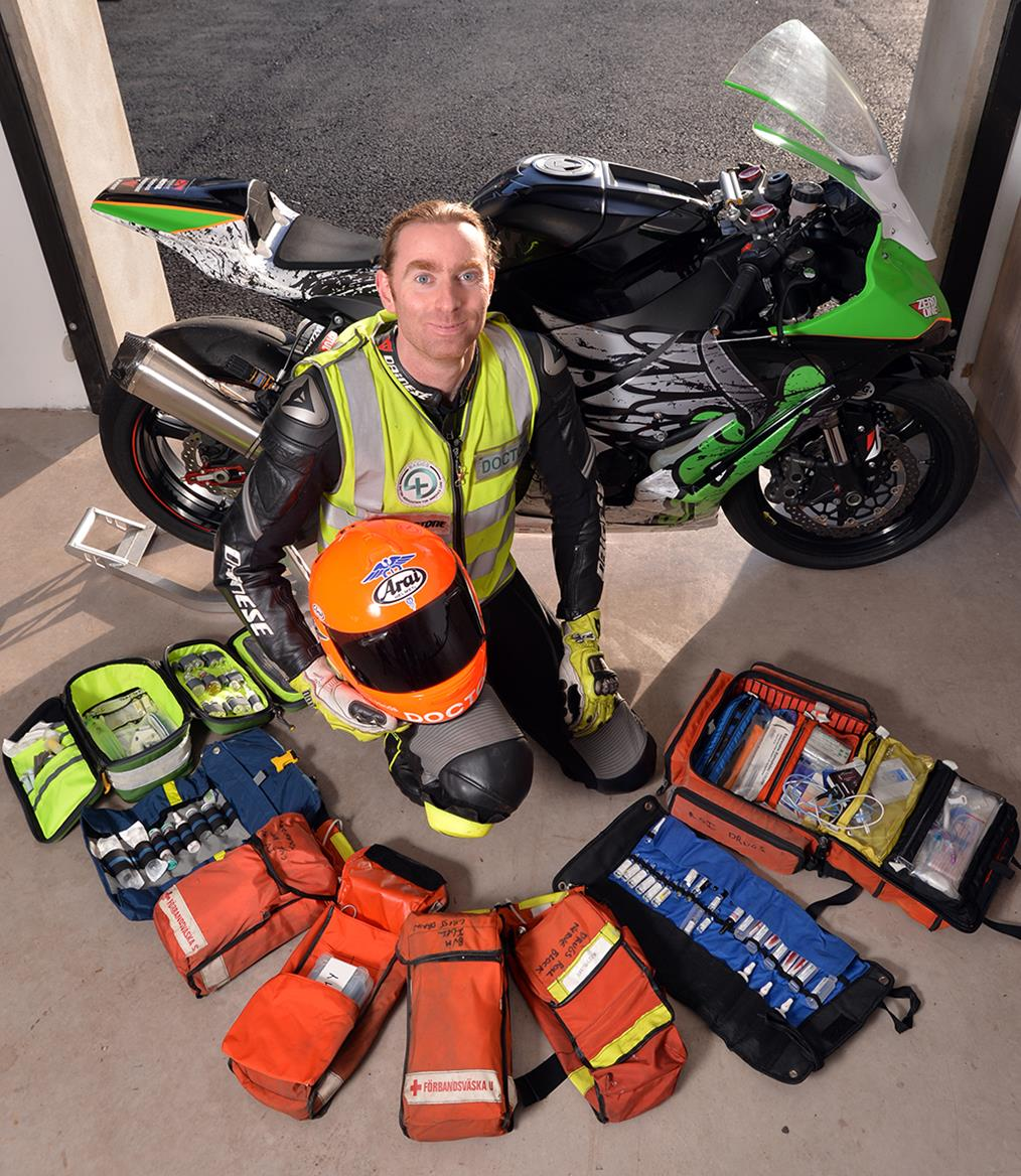 doctor john hinds has died mcn doctor john hinds has died