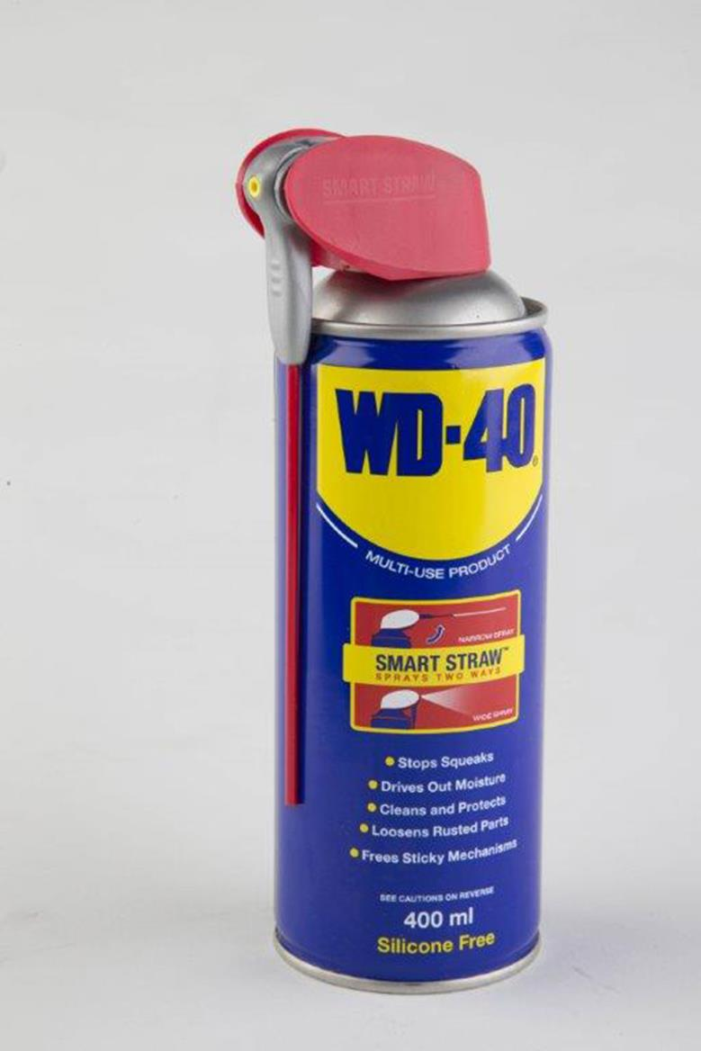 product review wd40 with smart straw mcn. Black Bedroom Furniture Sets. Home Design Ideas