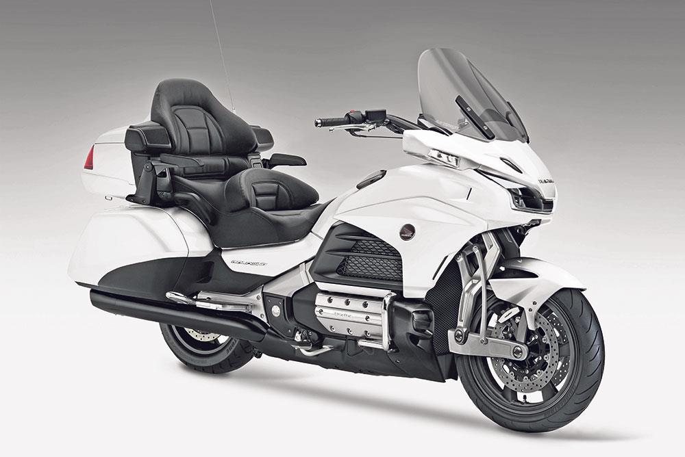 Niedlich Heckleuchten Schaltplan Für 2007 Gl1800 Motor Trike Bilder ...