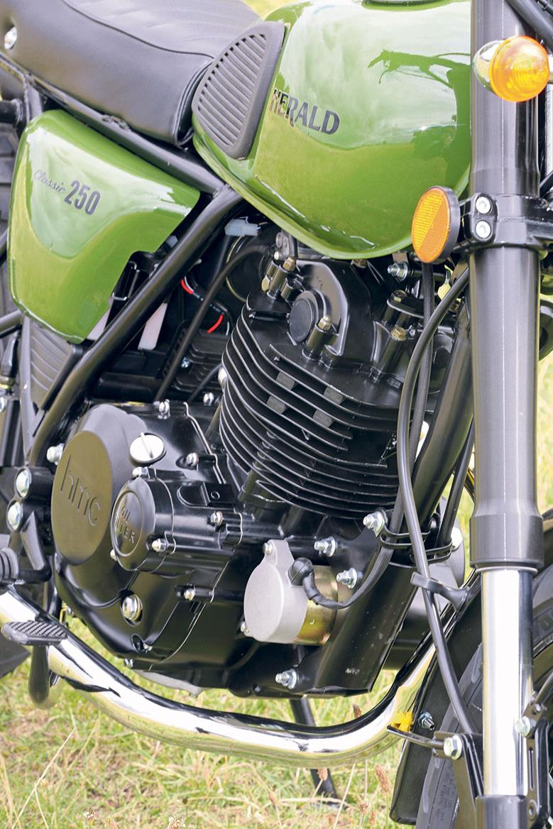 herald classic 250 2015 on review mcn other pages you might like